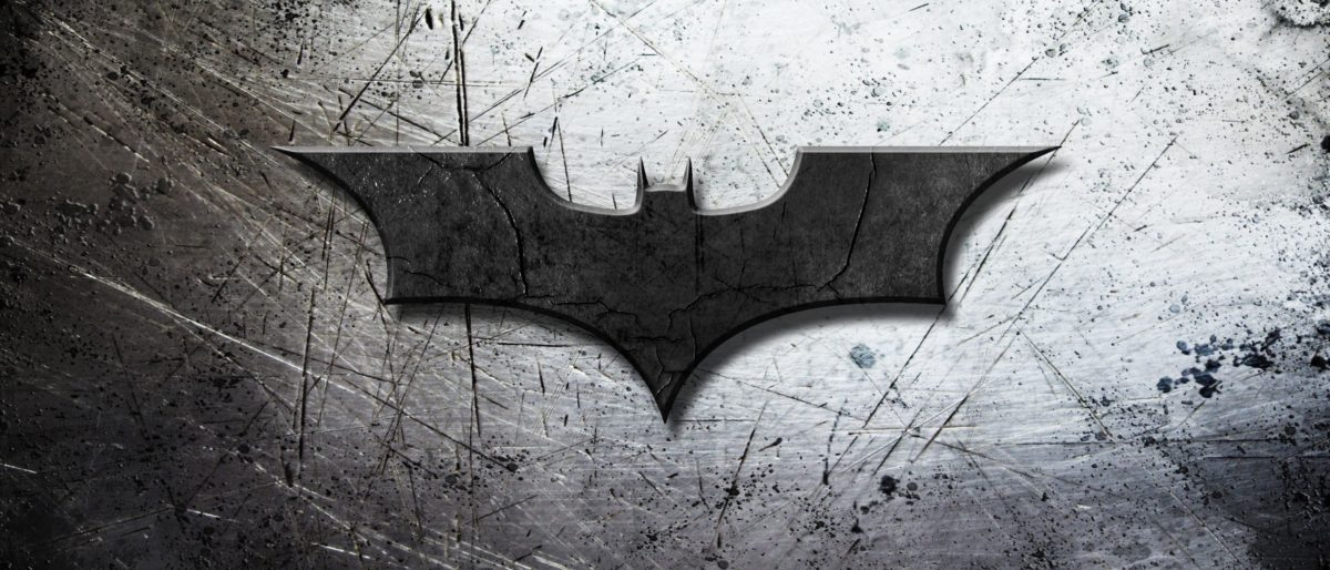 Permalink auf:Batman